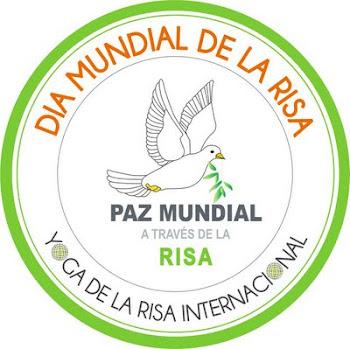 DÍA MUNDIAL DE LA RISA EN VIÑA DEL MAR
