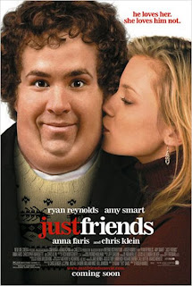 Watch Movie Just Friends Streaming (2009)