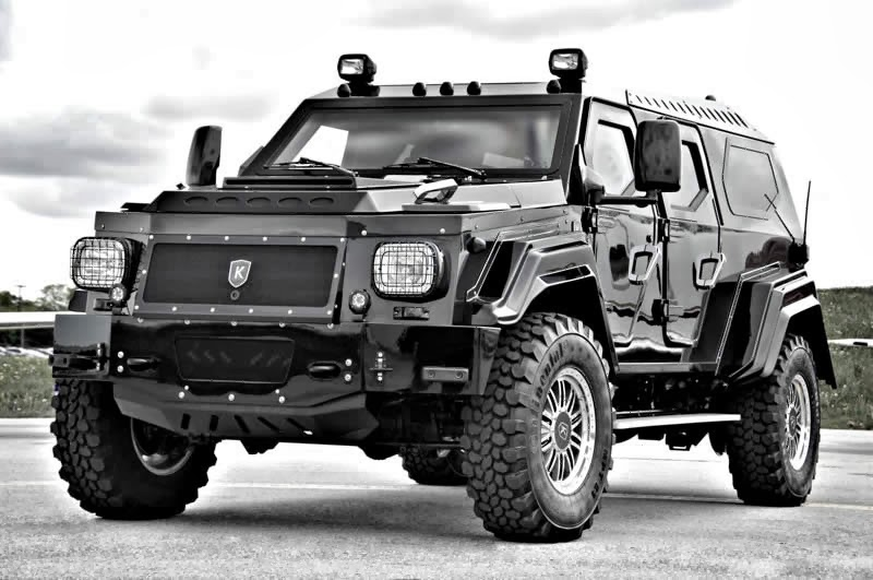 [Image: conquest_knight_xv_2012_getaway_zombie_vehicle8.jpg]