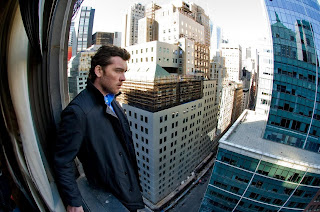 Man-on-a-Ledge-Sam-Worthington