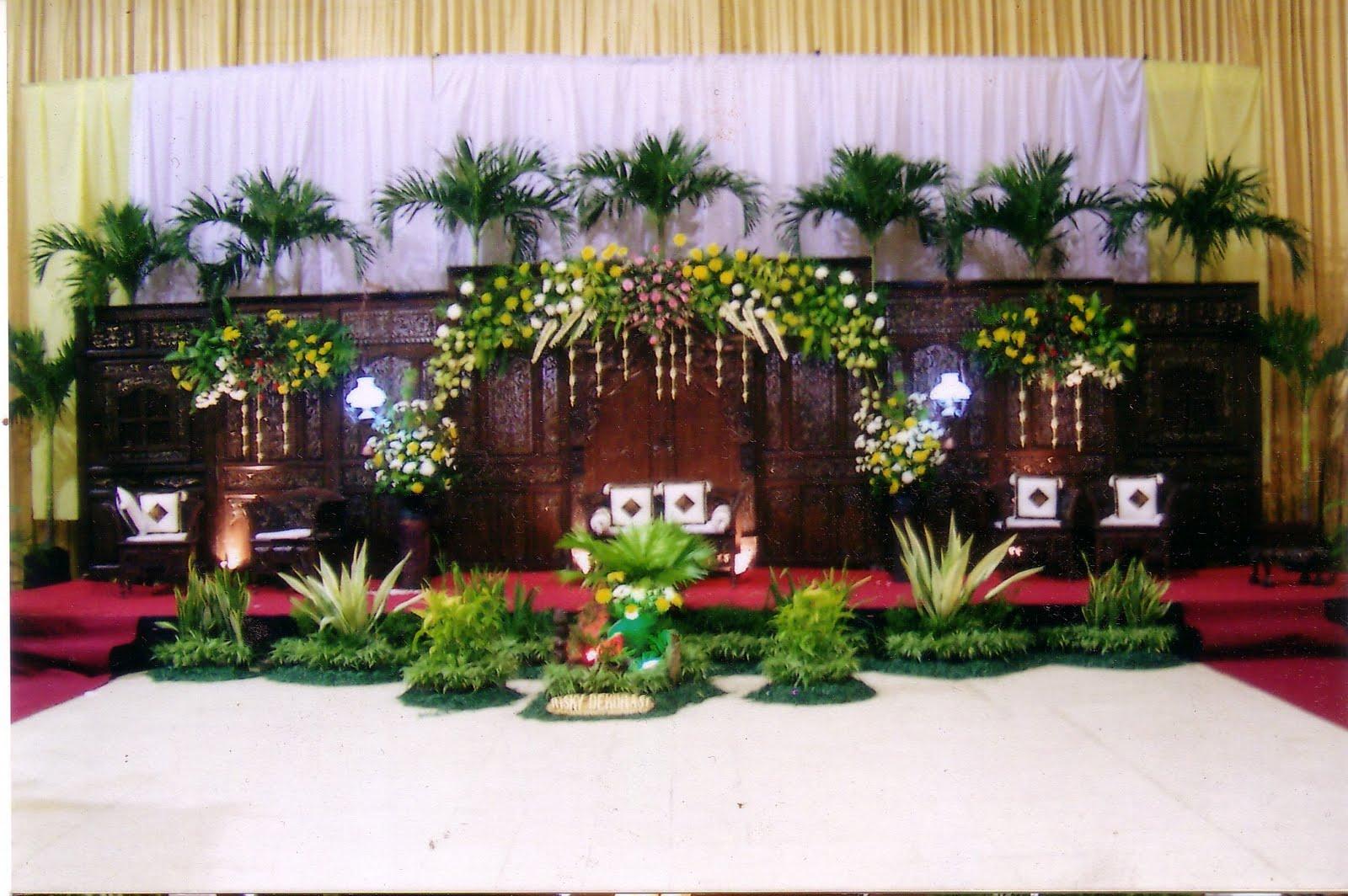 related to dekorasi perkawinan - photo #11