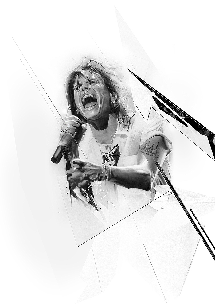 04-Steven-Tyler-Alexis-Marcou-Traditional-and-Digital-Celebrity-Drawings-www-designstack-co