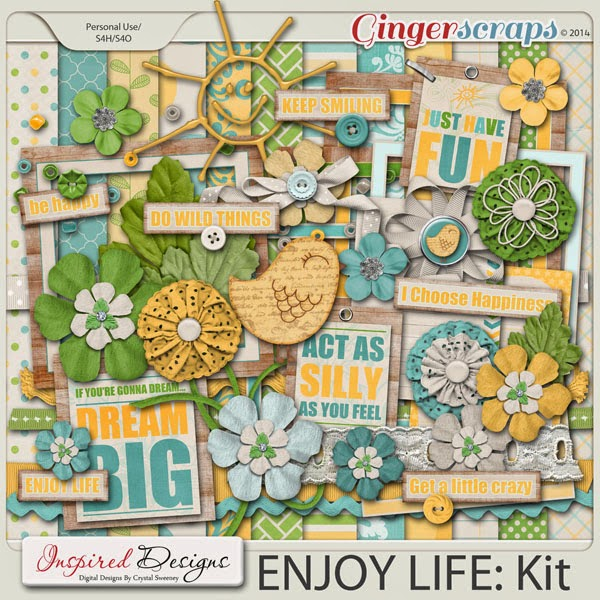 http://store.gingerscraps.net/ENJOY-LIFE-Kit.html