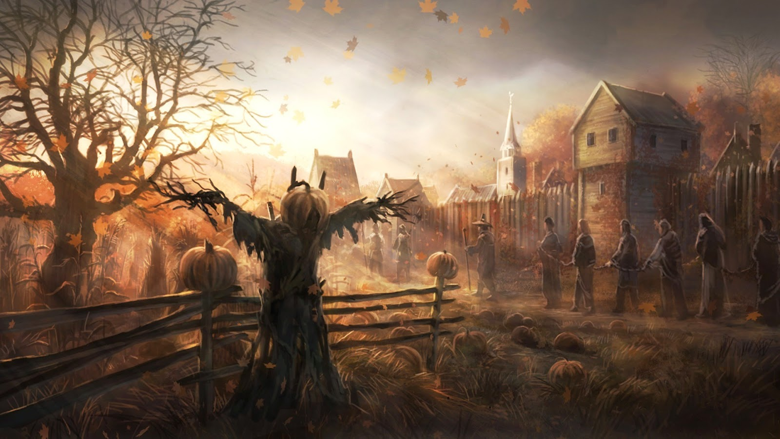 Halloween-day-celebration-village-party-in-field-HD-image.jpg