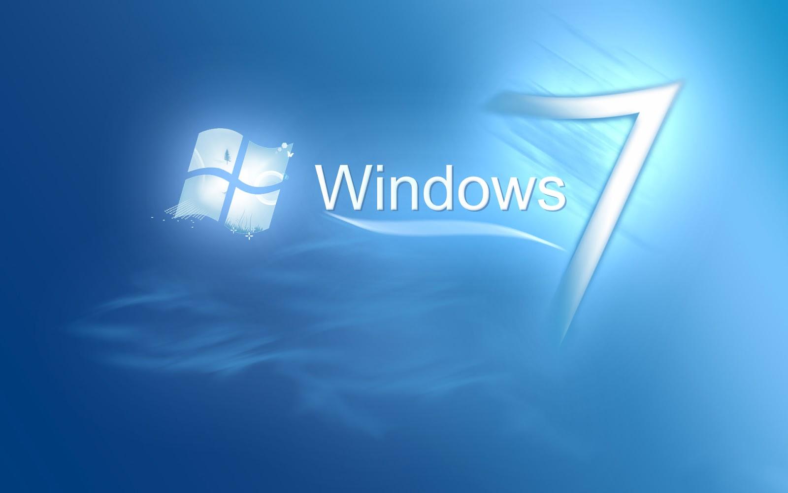 http://4.bp.blogspot.com/-xaAgn-iSxRQ/TzeTvxIp18I/AAAAAAAAFag/0dIcNIRdb-k/s1600/Windows+7+Wallpapers+2.jpg