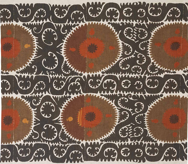 Cowhide australia rugs online shopping
