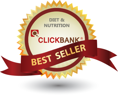 Click Bank Best Seller