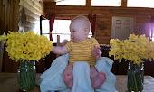 Jake 6 Months