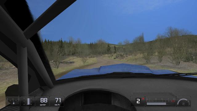 Sobre mover y modificar velocimetro Preview