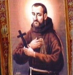 Fra Bernardo, il Santo spadaccino