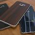 جلاكسي Note 5 , تقرير تقييم , مواصفات و مميزات و عيوب , صور و فيديو