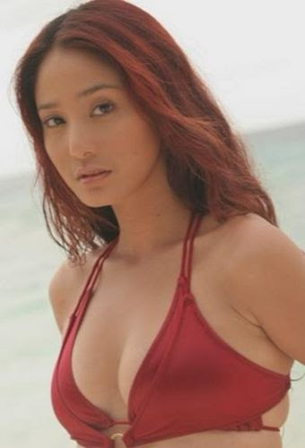 Philippines Free Chat Rooms Online