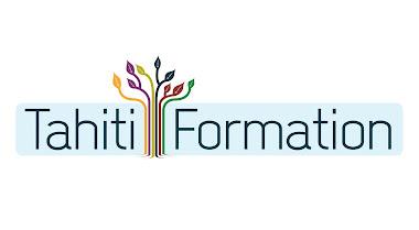 Tahiti formation : l'expérience de professionnels au service des professionnels