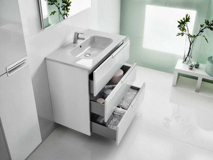 Obras na casa de banho e a dona da casa em p nico for Sanitarios bricodepot