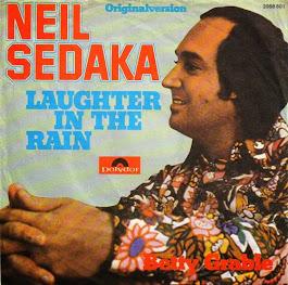 #1 This Week in 1975