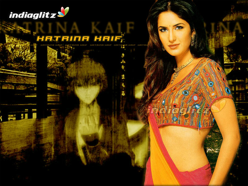 sweet vegina of katrina kaif