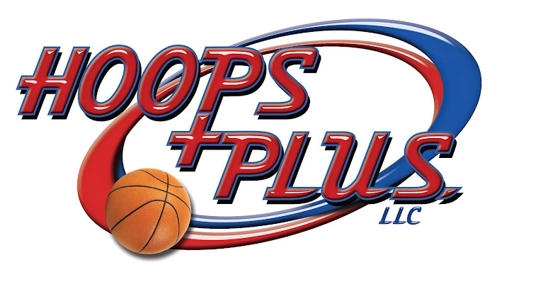 Basketball Development