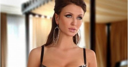 from Camden polish dating site in london