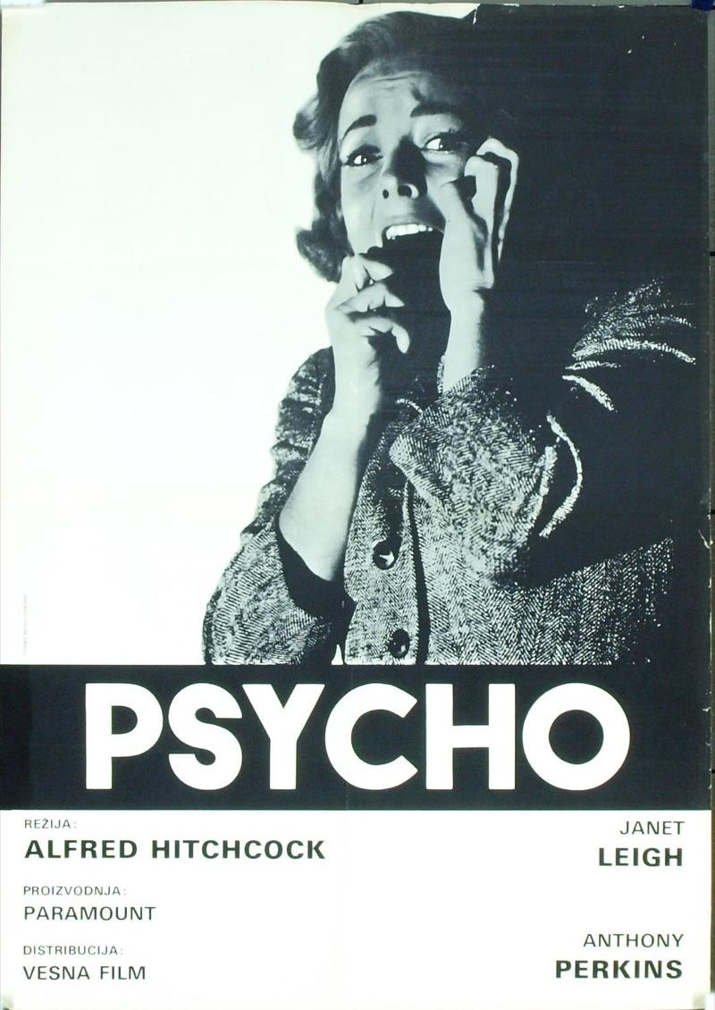 Quotes Psycho 1960. QuotesGram
