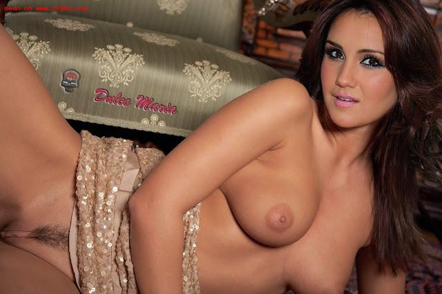 Porno Sex S Dulce Maria 107
