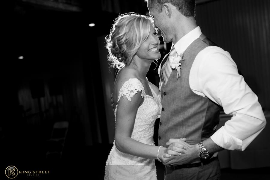 Rachel everett wedding