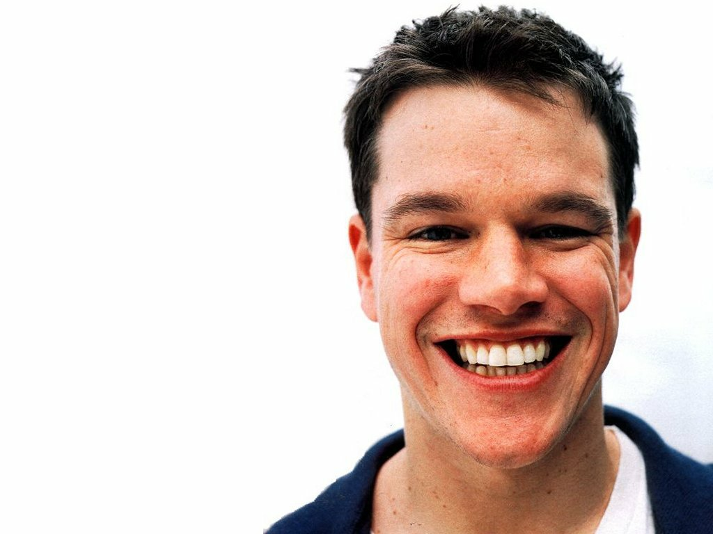 Mark Damon HD Wallpapers