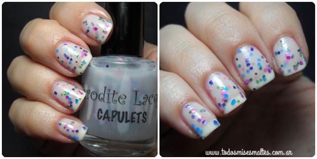 capulets-aphrodite-lacquers