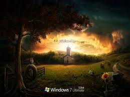 Download Windows 7 SP1 Ultimate Alchemist Update 2012