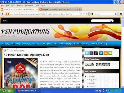 http://pustakasyeikhnuruddin.blogspot.com/2013/04/40-kisah-motivasi-ajaibnya-doa.html
