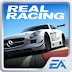Real Racing 3 Mod 1.2.0 APK Download