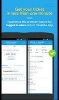 Aplikasi Travel Agent Terbaik Terpopuler di Android
