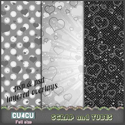 Valentine Overlays 2 Freebie (CU4CU) .Valentine+Overlays+Freebie+2_Preview_Scrap+and+Tubes