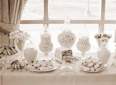 Matrimonio economico wedding low cost - Confettata matrimonio a casa ...