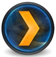 Logo Plex Home Theater 1.4.0.459 Free Download