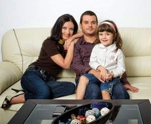 Алена шокира: Ако Вихра е направила магия за обич, Иван може да умре