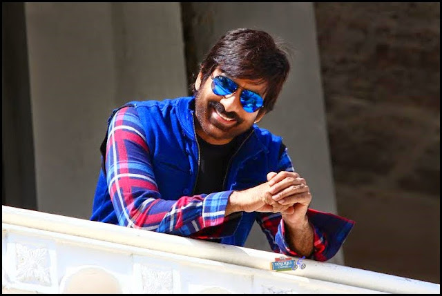 Raviteja Bengal Tiger in 3rd Schedule, Bengal Tiger shooting Update ,Ravi Teja Bengal Tiger Shooting details