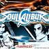 [Update Version mới] SOULCALIBUR (Game đối kháng hot đổ bộ lên android) cho LG L3