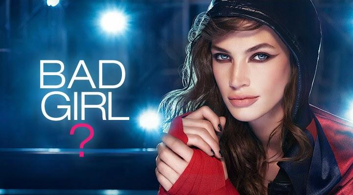 Preview: nuova collezione Bad Girl? - Kiko Cosmetics
