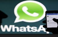 'Efeito WhatsApp' 'mata' 10 milhões de linhas de celular no Brasil; Vivo e TIM foram as que mais perderam