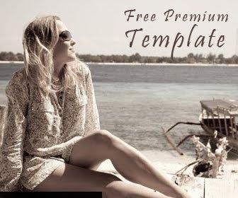 Free-Premium-Template
