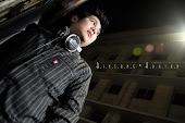 DJ Bintang NRC™