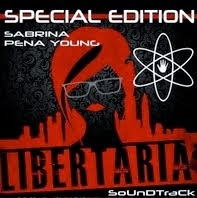 BUY LIBERTARIA ALBUM NOW