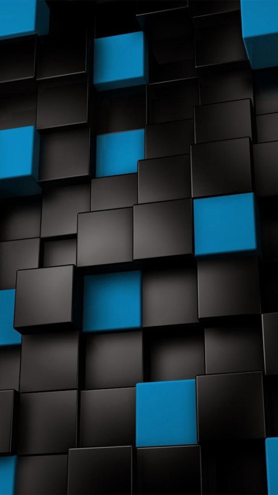 nokia lumia 1520 wallpaper black | blackberry themes