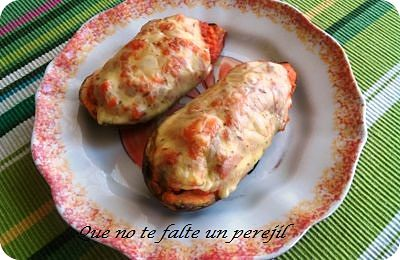 boniatos_rellenos