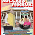 Succes Mirror August 2014 in English Pdf free download