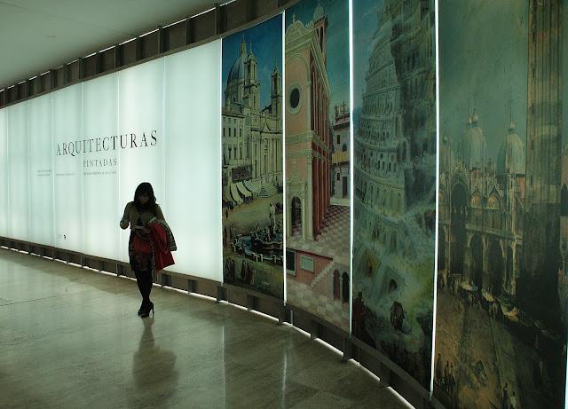 arquitecturas-pintadas-en-el-museo-thyssen-madrid