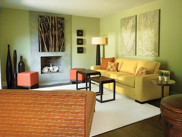 Normal normal paint living room jpg