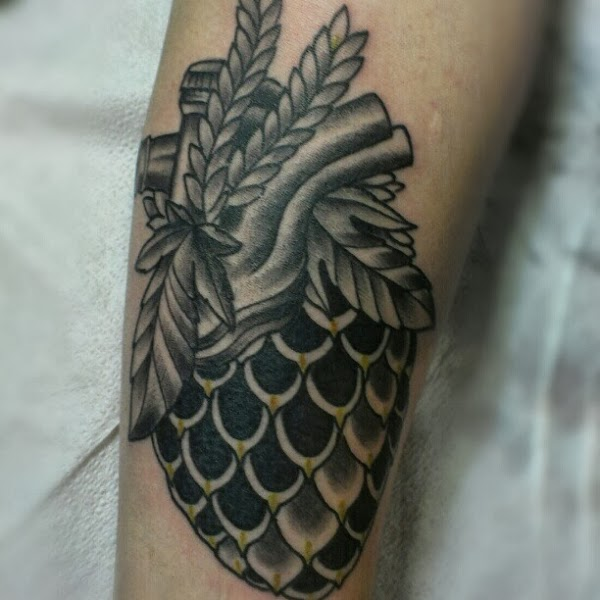 tattoo-beer-tattoo-justin-dion-tattoo-artist-portland-oregon-tattoos