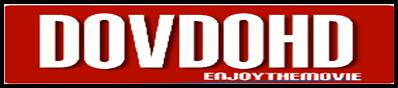 VDO HD