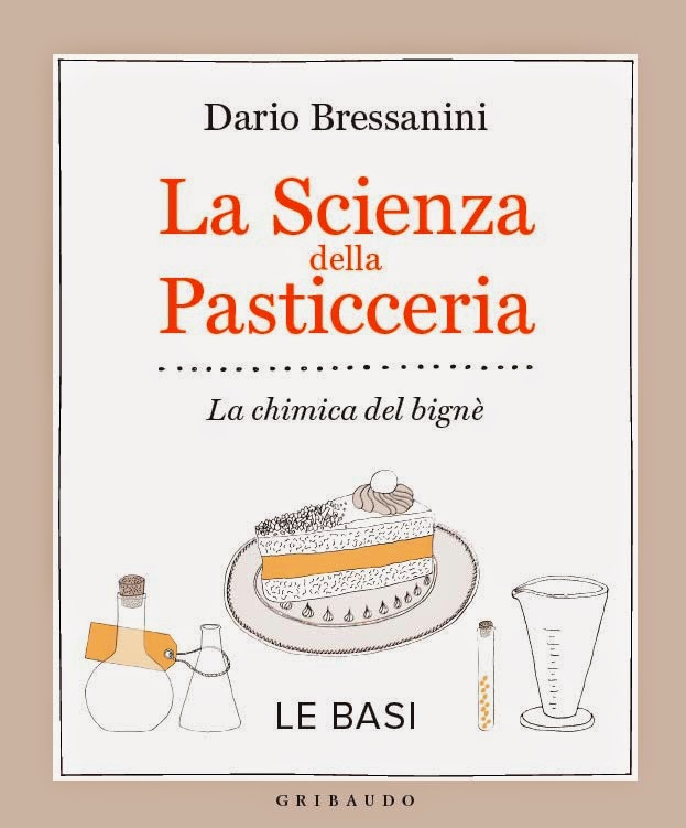 scienza-pasticceria-bressanini